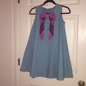 Matilda Jane brand new size 12 dress